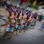 Jakobsen cade al Giro di Polonia, è in coma farmacologico