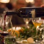 Vino: Donnafugata, vendemmia promettente anche per ripresa mercato