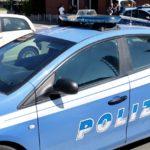 Pavia, si finge pm e truffa donna per 5.000 euro: arrestato 55enne