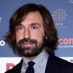 Juventus, Pirlo è il nuovo allenatore