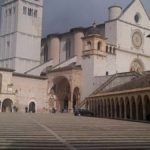 Coronavirus: positivi 8 frati francescani Assisi