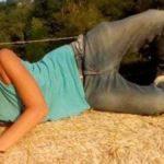 Piacenza, via libera ai funerali di Elisa Pomarelli, a un anno dal suo omicidio