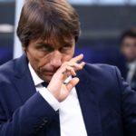 """Conte: """"Ho sposato un progetto triennale con Inter"""""""
