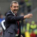 Torino, è ufficale: Giampaolo nuovo allenatore, contratto biennale
