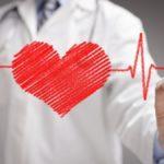 Scompenso cardiaco, un microcomputer per salvare i pazienti