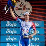Ciclismo, Milano-Torino: trionfa Demare davanti a Ewan