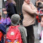 In Sardegna la scuola comincerà il 22 settembre, in ritardo di una settimana