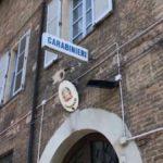 Piacenza, inchiesta sulla caserma Levante: ci sono altri carabinieri indagati