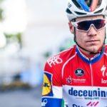 Ciclismo: incidente al Giro di Polonia, Jakobsen rischia la vita