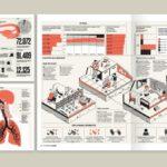 """Le Guide di """"Live"""" vincono un premio Malofiej, i Pulitzer dell'infografica"""