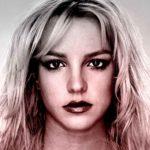 Britney Spears pronta a raccontare tutto quello che le sta accadendo