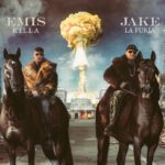 Emis Killa e Jake La Furia, 17: uscita e tracklist dell'album