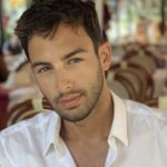 "Darin, il cantante ha fatto coming out: ""Sono gay"""