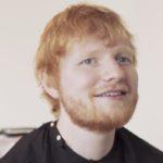 Ed Sheeran sta per diventare padre