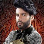 Federico Fashion Style risponde a chi l'accusa di essere troppo caro