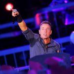 Bruce Springsteen racconta la sua frustrazione legata a Letter to You