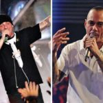 Fabri Fibra e J-Ax in Djomb Remix del rapper Bosh