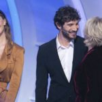 "Maria De Filippi svela i retroscena sul triangolo ""Emma Belen e Stefano De Martino"""