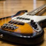 addio al bassista e cantante dei King Crimson