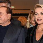 """Vladimir Luxuria sulla coppia Francesca Pascale e Paola Turci: """"Non escludo che Berlusconi già sapesse dell'orientamento di lei"""""""