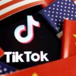 """Usa, TikTok: divieto download slitta al 27 settembre. Trump 'benedice' accordo con Oracle e Walmart: """"Fantastico"""""""