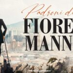 """Fiorella Mannoia  È """"Padroni Di Niente"""" il titolo del prossimo album di inediti …"""