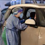 Coronavirus, il bollettino di oggi 20 settembre: 15 morti e 1.587 nuovi casi