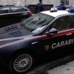 Taranto, disabile 63enne strangolato in casa: si costituisce il badante