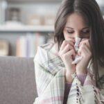 Influenza, previsti fino a 8 milioni di casi