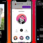 Instagram e Messenger, parte l'integrazione Si potrà chattare saltando da un'app all'altra