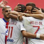 Francia, il Psg si è sbloccato: Nizza travolto 3-0 in casa