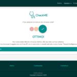 Cybersecurity: online CheckMe, strumento free realizzato da Almaviva