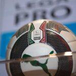 Serie C, sciopero dei calciatori: stop al campionato