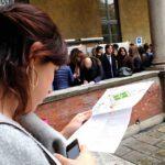 Lavoro: ForumDD, dote di 15.000 euro a ogni giovane, 9 mld in tutto per giustizia sociale