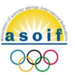 Sport: Ricci Bitti, 'legge riforma è una insalata e Spadafora sta complicando le cose'