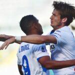 Torino-Atalanta 2-4: Belotti illude i granata, ma è dominio nerazzurro