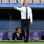 Nazionale, Bergamo ospiterà Italia-Olanda di Nations League. Per ora senza pubblico