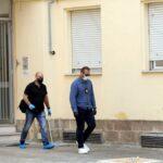 Omicidio fidanzati Lecce, il nome dell'assassino forse nei cellulari delle vittime: avevano un appuntamento