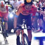 """Ciclismo, l'ItalSicilia all'assalto del Mondiale. Caruso: """"Siamo l'anima allegra della squadra"""""""