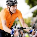 Ciclismo, incidente stradale a Parigi per l'ex iridato Zoetemelk