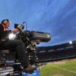 Diritti tv, summit tra Milan, Inter e Juventus: club d'accordo sull'ingresso dei fondi in serie A