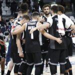 Basket, EuroCup: esordio vincente per la Virtus  Bologna in Lituania, Lietkabelis ko 61-76