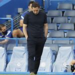 Chelsea, ombre su Abramovich: controllava giocatori di altri club
