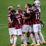 Milan-Bologna 2-0, Ibrahimovic dà spettacolo: doppietta