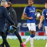 Inghilterra, Coppa di Lega: City, United ed Everton ai quarti