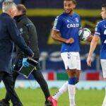 Inghilterra, Coppa di Lega: City, United ed Everton ai quarti