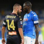 Genoa-Torino, la Serie A prende tempo e non decide sul rinvio