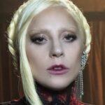 Lady Gaga conferma: reciterà nel ruolo di una nota donna italiana