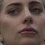 "Lady Gaga odiava Lady Gaga: ""Ho pensato che non aveva più senso vivere"""