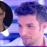 Marco Carta manda un messaggio a Gabriel Garko dopo il coming out